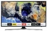 televiseur led 4k 138 samsung ue55mu6105