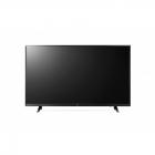 televiseur led 4k 138 cm lg 55uj620v