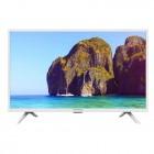televiseur led 80 cm thomson 32hs3101w