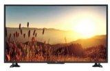 televiseur led 81 cm ft3202