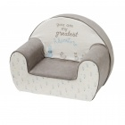 tex baby - fauteuil