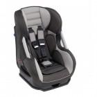 tex baby - siege-auto