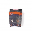 tex boxers sport homme