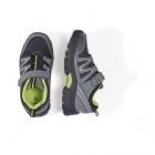 tex chaussures de randonnee