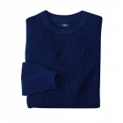 tex - pull-over homme