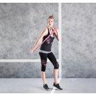 tex sport debardeur technique femme