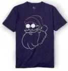 tex - t-shirt homme