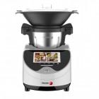 vc138800 cuiseur vapeur seb