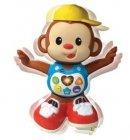 vtech baby- titi ouistiti - 505905