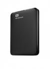 western digital wd elements portable 4 to noir usb30