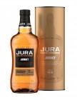photo Whisky Single Malt Scotch journey JURA