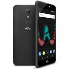 wiko - smartphone u pulse lite