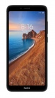 photo Xiaomi Redmi 7A 16 Go Noir Mat