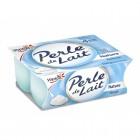 yoplait - perle de lait