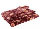 plaid rouge fonce baubles