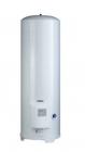 chauffe-eau electrique ariston zen 300l