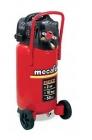 compresseur vertical mecafer 50l 2hp