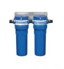 filtre antitartre bwt pilodiphos