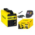 poste a souder 160 a stanley