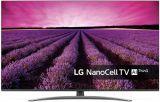 photo 65SM8200 TV LED 4K UHD LG - SOLDES HIVER 2020