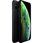 photo APPLE IPHONE XS 64 GO - BLACK FRIDAY 2019