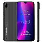 blackview a60 smartphone 16 go