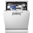 esf8650row lave vaisselle posable electrolux