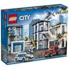 lego city 60141 - commissariat de police a 6999