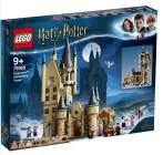 lego harry potter 75969 la tour dastronomie de poudlard