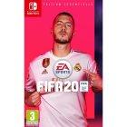 photo [Membres CDiscount à Volonté] Fifa 2020 (Switch) à 28,99€