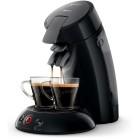 philips hd6554/61 machine a cafe a dosette original