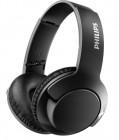 photo PHILIPS SHB3175BK/00 Casque Bluetooth avec technologie BASS+