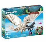 playmobil 70038 dragons 3