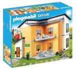 playmobil 9266 - city life - la maison moderne