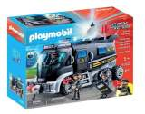 playmobil 9360 - city action