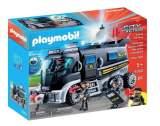 playmobil 9360 - city action