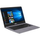 s401qa-eb976t ordinateur portable asus vivobook