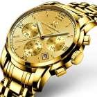 sharphy montre homme marque de luxe -170