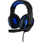 the g-lab casque gaming korp 150