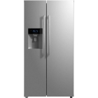 tm488nfs refrigerateur side by side triomph