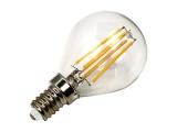 ampoule led a filament