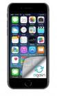 apple iphone 8 64go gray reco grade premium