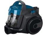 aspirateur sans sac bosch bgs05a220