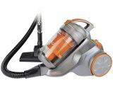 aspirateur sans sac thomson thvc55263