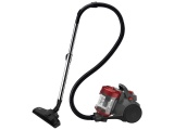 aspirateur traineau sans sac saba turbo parkett