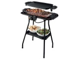 barbecue 3-en-1 multifonction russel hobbs 20950-56