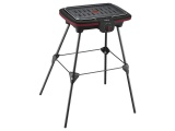 barbecue electrique tefal cb902o12