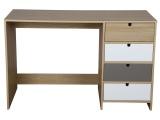 Conforama : promos et petits prix des magasins conforama meubles bureaux