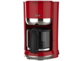 cafetiere far caf-rx18