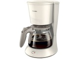 cafetiere filtre philips hd7461/03